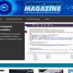 Internet Security Magazine