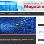 IT Security Magazine