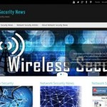 Network Security News